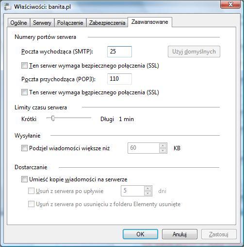 windowsmail3.jpg